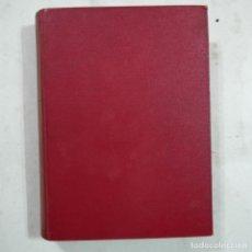 Cómics: COLECCIÓN DUMBO. N.º 11, 12, 13, 14 Y 15 ENCUADERNADOS EN UN TOMO - TOMO V - 1966. Lote 75697303