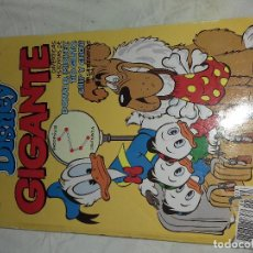 Cómics: DISNEY GIGANTE Nº 3 - EDITORIAL PRIMAVERA. Lote 81080004