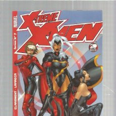 Cómics: X TREME X MEN 7. Lote 82018128
