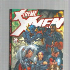 Cómics: X TREME X MEN 1. Lote 82018444