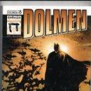 Cómics: MONOGRÁFICOS DOLMEN Nº 8 -BATMAN- 2005. Lote 159874636