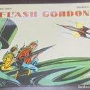 Cómics: FLAH GORDON. MAC RABOY. VOLUMEN 3. EDICIONES B.O 1978. Lote 89039536