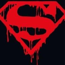 Cómics: LA MUERTE DE SUPERMAN (ECC). Lote 91390615