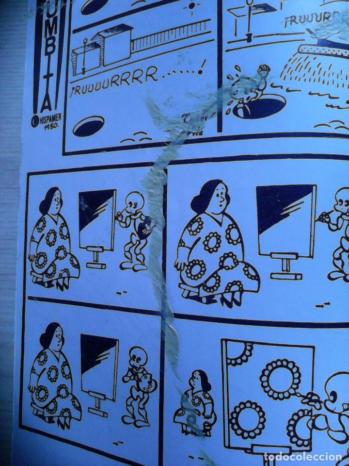 Cómics: Los 4 Fantásticos Vértice Volumen 2. Colección Completa. 28 ejemplares. - Foto 18 - 92920370