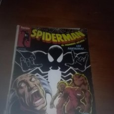 Cómics: SPIDERMAN EL HOMBRE ARAÑA. LOS FANTASMAS. BC1. Lote 93097255