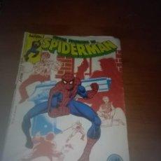 Cómics: PETER PARKER ES SPIDERMAN. Nº 48. BC1. Lote 93097575