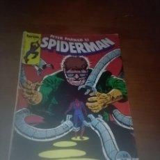 Cómics: PETER PARKER ES SPIDERMAN. Nº 53. BC1. Lote 93098830