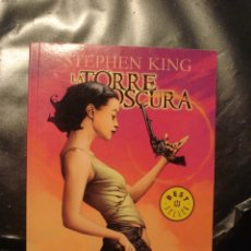 Cómics: LA TORRE OSCURA. TRAICION. STEPHEN KING.. Lote 93966180