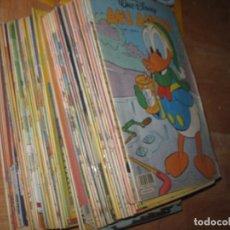 Cómics - DISNEY PATO DONALD COLECCION COMPLETA 52 Ns.. AÑO 1993 TEBEOS ANTIGUOS ESTRANJEROS EUROPA - 94357834