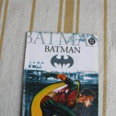Cómics: BATMAN Nº 30 : PLANETA DEAGOSTINI. Lote 94925071