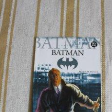 Cómics: BATMAN Nº 22 : PLANETA DEAGOSTINI. Lote 94925271