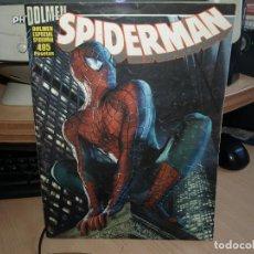 Cómics: DOLMEN - ESPECIAL SPIDERMAN - AÑO 2001 - DOLMEN. Lote 95390039