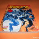 Cómics: SPIDERMAN. BEST SELLER DE BOLSILLO. VENOM, EL DUENDE & MATANZA. IMPECABLE.. Lote 102273611