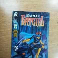Cómics: BATMAN BATGIRL (VID). Lote 104097651