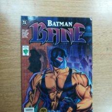 Cómics: BATMAN BANE (VID). Lote 104097707