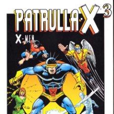 Cómics: GRANDES HEROES DEL COMIC. 43 TOMOS DE 46. SPIDERMAN, BATMAN, HULK, CONAN, SPIRIT, ETC. 2003 UNIDAD E. Lote 105376115