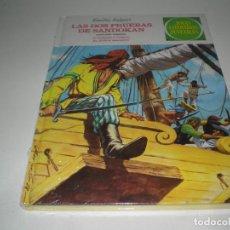 Cómics: TOMO DE JOYAS LITERARIAS. Lote 105640167