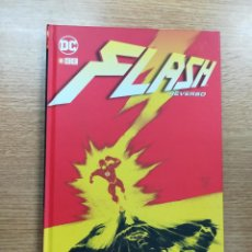 Cómics: FLASH CARTONE #3 REVERSO (ECC EDICIONES). Lote 106414243