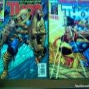 Cómics: HEROES RETURN. THOR. VOLUMEN 3. 1 AL 45. Lote 106941119