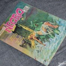 Cómics: ANTIGUO TEBEO / COMIC - DOSSIER NEGRO Nº 65 - REVISA PARA ADULTOS - VINTAGE - HAZ OFERTA. Lote 107523371