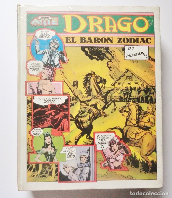 NOVENO ARTE. EDITORIAL PALA. COLECCIÓN COMPLETA 6 NÚMEROS. CARTONÉ. 1973-1974 (Tebeos y Comics - Comics Colecciones y Lotes Avanzados)