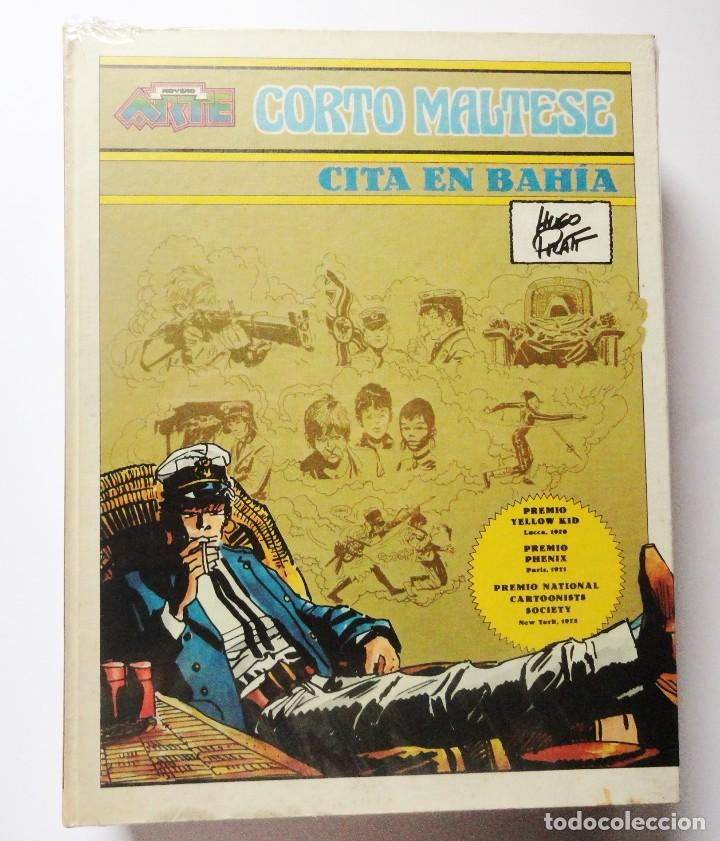Cómics: NOVENO ARTE. EDITORIAL PALA. COLECCIÓN COMPLETA 6 NÚMEROS. CARTONÉ. 1973-1974 - Foto 2 - 108391495