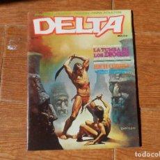 Comics : DELTA Nº 14 EDICIONES DELTA . Lote 115292931