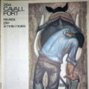 Cómics: CAVALL FORT Nº 284 - REVISTA PER A NOIS I NOIES - COMIC CATALÀ. Lote 116834599