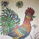 Cómics: CAVALL FORT Nº 297 - REVISTA PER A NOIS I NOIES - COMIC CATALÀ. Lote 116834851