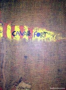 Cavall Fort Nº 302-303