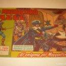 Cómics: COMIC...EL MOSQUETERO AZUL..Nº. 1. Lote 127787495