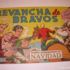 Cómics: COMIC.........EL PEQUEÑO LUCHADOR.. Lote 127788375