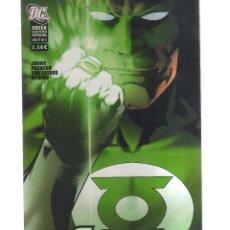 Cómics: GREEN LANTERN N,1 DE 5. Lote 129707019