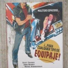 Cómics: AMERICAN VAMPIRE Nº 4 TOMO TAPA DURA SCOTT SNYDER - JORDI BERNET - RAFAEL ALBUQUERQUE ECC / VERTIGO. Lote 130429070