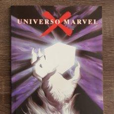 Cómics: UNIVERSO MARVEL FORUM COMICS MARVEL. Lote 130937781