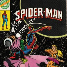 Cómics: SPIDERMAN. BRUGUERA 1980. Nº 36. Lote 131347745
