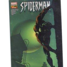 Cómics: SPIDERMAN N,52 PANINI COMICS. Lote 132597822