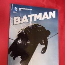 Cómics: BATMAN. EL REGRESO DEL CABALLERO OSCURO I . Nº 2. DE FRANK MILLER. DC COMICS. Lote 133146382