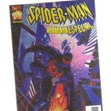 Cómics: SPIDERMAN N,1 FORUM 2099 ESPECIAL. Lote 134763318