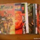Cómics: ASTONISHING X MEN. VOLUMEN 2. 1 AL 13. COMPLETA.. Lote 135345022