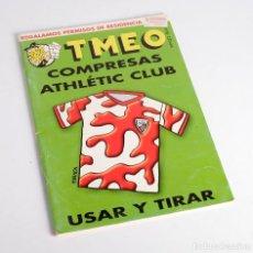 Cómics: TMEO. Nº80. Lote 135711623