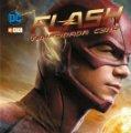 Lote 136360682: Flash: Temporada cero Edición cartoné ECC Cómics