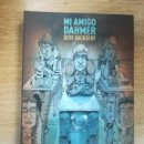 Cómics: MI AMIGO DAHMER (DERF BACKDERF) (ASTIBERRI). Lote 136851346