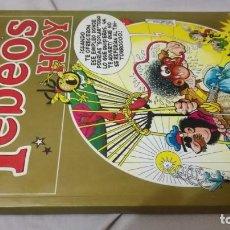Cómics: TEBEOS DE HOY-30EDICIONES BSA. Lote 136978334