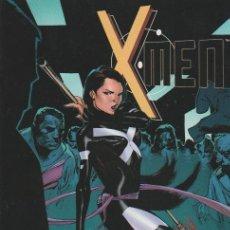 Cómics: X-MEN V4. PANINI 2011. Nº 31. Lote 175959040