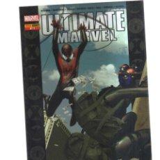 Cómics: ULTIMATE MARVEL N,7. Lote 139826242