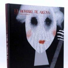 Cómics: FRANCOGRAFÍAS (EL CUBRI) DE PONENT, 2006. OFRT ANTES 20E. Lote 140005473