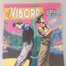 Cómics: EL VIBORA Nº 106. Lote 140049308