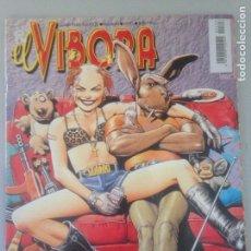 Cómics: EL VÍBORA Nº 193. Lote 140053105