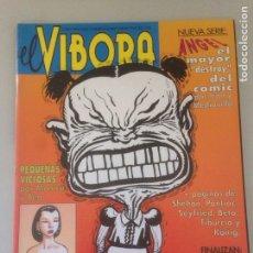 Comics : EL VIBORA Nº 145. Lote 140325609